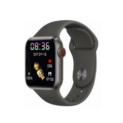 ساعت هوشمند مدل HW33plus