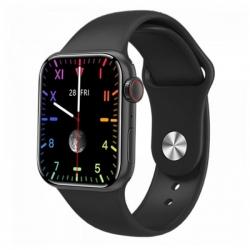ساعت هوشمند مدل MW17 plus                     غیر اصل