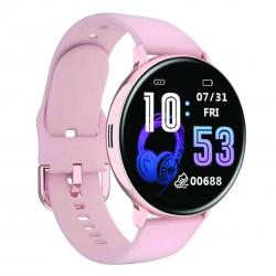 ساعت هوشمند مدل Q16