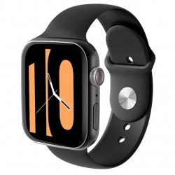 ساعت هوشمند مدل T900-2020