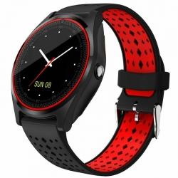 ساعت هوشمند مدل V9