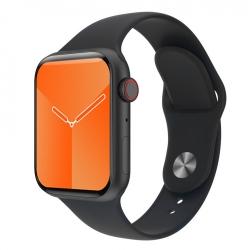 ساعت هوشمند مدل W28