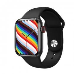 ساعت هوشمند مدل WearFit HW19