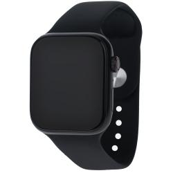 ساعت هوشمند مدل Z18