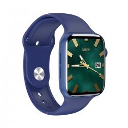 ساعت هوشمند مدل hw22PLUS