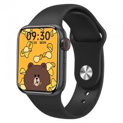 ساعت هوشمند مدل hw23pro