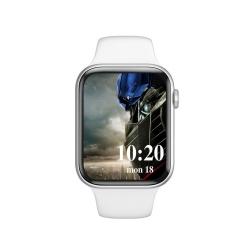 ساعت هوشمند مدل w78pro