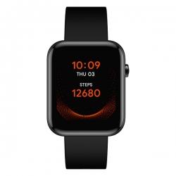 ساعت هوشمند موبووی مدل TicWatch GTH