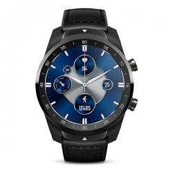 ساعت هوشمند موبووی مدل TicWatch PRO S