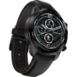 ساعت هوشمند موبووی مدل tic watch pro3 gps