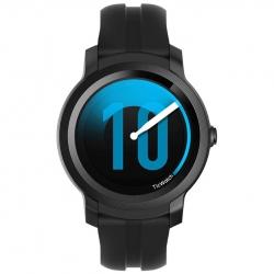 ساعت هوشمند موبووی مدل تیک واچ کد E2 SHADOW
