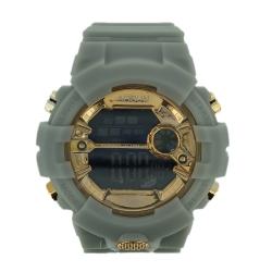 ساعت مچی دیجیتال آوسان مدل WR30M
