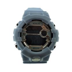 ساعت مچی دیجیتال بچگانه آوسان مدل WR30M