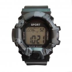 ساعت مچی دیجیتال بچگانه مدل Ad1