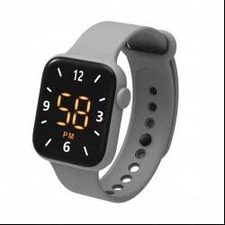 ساعت مچی دیجیتال بچگانه مدل Ta5