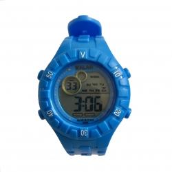ساعت مچی دیجیتال بچگانه والار مدل W2