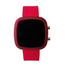 ساعت مچی دیجیتال بچگانه والار مدل W4