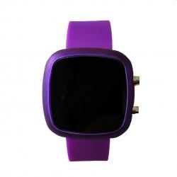 ساعت مچی دیجیتال دخترانه والار مدل W1