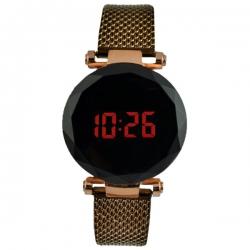 ساعت مچی دیجیتال دیتر مدل LE 2932 -GHA