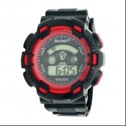 ساعت مچی دیجیتال هاوژوفو مدل 33434