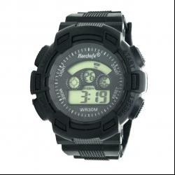 ساعت مچی دیجیتال هاوژوفو مدل 6663287
