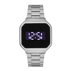 ساعت مچی دیجیتال کرست مدل 1-6077