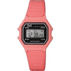 ساعت مچی دیجیتال کیو اند کیو مدل m173j020y