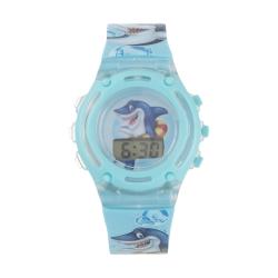 ساعت مچی دیجیتال مدل 2-1005