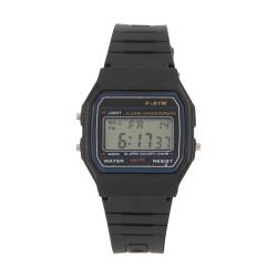 ساعت مچی دیجیتال مدل 91