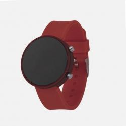 ساعت مچی دیجیتال مدل G3