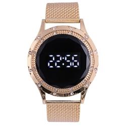 ساعت مچی دیجیتال مدل LE 3145 -TA-TA