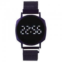 ساعت مچی دیجیتال مدل LE 3350 -BN-ME