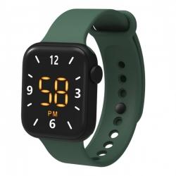 ساعت مچی دیجیتال مدل T5