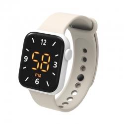 ساعت مچی دیجیتال مدل Ta4