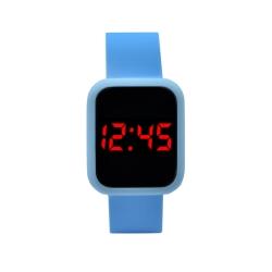 ساعت مچی دیجیتال مدل ab-304-mo