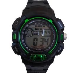 ساعت مچی دیجیتال پسرانه مدل اسپرت کد G120