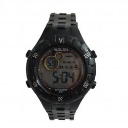 ساعت مچی دیجیتال والار بچگانه مدل W2
