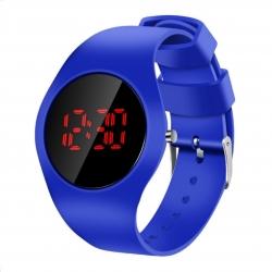 ساعت مچی دیجیتال والار مدل Mi1