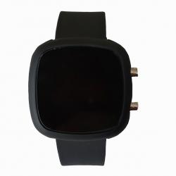 ساعت مچی دیجیتال والار مدل W2