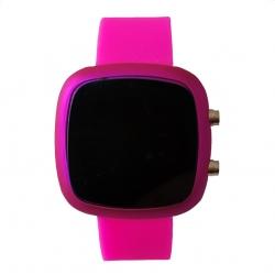 ساعت مچی دیجیتال والار مدل W5