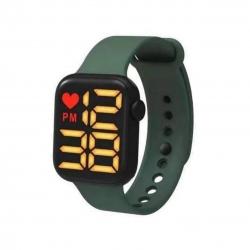 ساعت مچی دیجیتالبچگانه مدل N5