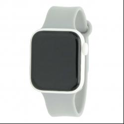 ساعت مچی دیجیتال زنانه مدل 5488212