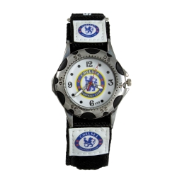 ساعت  مچی عقربه ای بچگانه مدل 1020