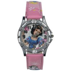 ساعت مچی عقربه ای دخترانه مدل 4010-607