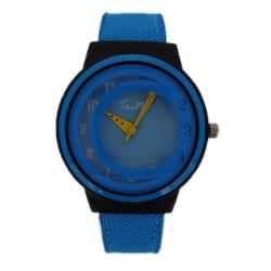ساعت مچی عقربه ای دخترانه تیانمی مدل TM-D001