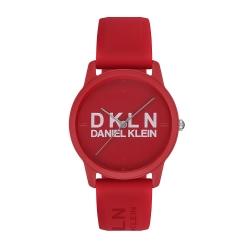 ساعت مچی عقربه ای دنیل کلین مدل DK12645-2