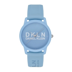 ساعت مچی عقربه ای دنیل کلین مدل DK12645-5