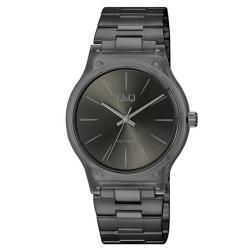 ساعت مچی عقربه ای کیو اند کیو مدل VS50J005Y