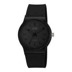 ساعت مچی عقربه ای کیو اند کیو مدل VS50J017Y