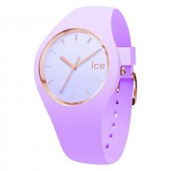 ساعت مچی عقربه ای مدل P01                     غیر اصل